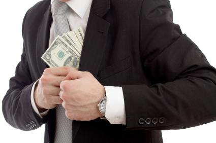 כמה כסף?